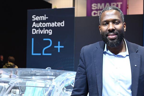 Addressing Autonomy: ZF Exec Explains the Tech image