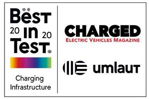 Rating EV Charging Stations