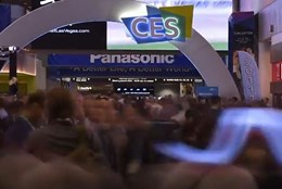 No Surprise: CES Goes Virtual in 2021
