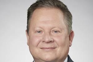 IAC Taps Prystash as New CEO