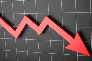 Car Sales Plunge 52% Across Europe