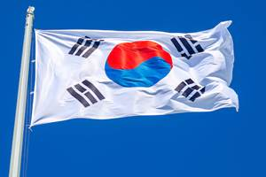 """S. Korea Ramps Up """"Green"""" Investments"""