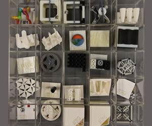 Card Decks Leverage Additive Creativity