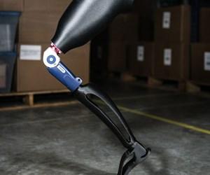 Essentium, Vorum Partner to Deliver Additive Orthotics & Prosthetics Solution