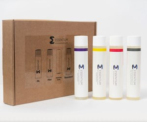 Essentium Partners with Magigoo to Improve 3D Printing Bed Adhesives