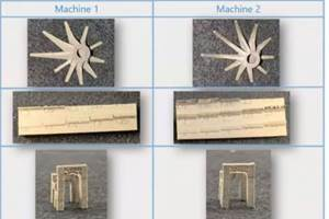 Benchmarking: How Do Metal 3D Printers Really Compare?