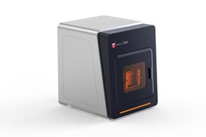 BMF MicroArch S240 Offers Microprecision Industrial 3D Printing