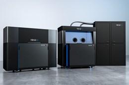 DSM, Nexa3D Collaborate to Fast Track Laser Sintering Materials