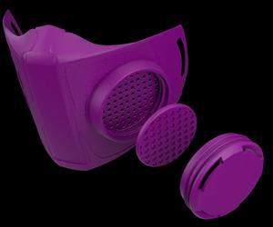 Massachusetts Hospital Seeks 3D Printed Masks for Coronavirus Response