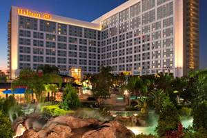 AMUG Reschedules Conference for May 2-6 in Florida