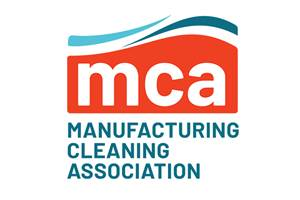 Gardner Business Media Organizes Manufacturing Cleaning Association