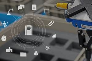 Stratasys Program Brings Enterprise Software Connectivity to 3D Printing