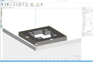 BMF, Materialise Partner on 3D Printing File Editing Software