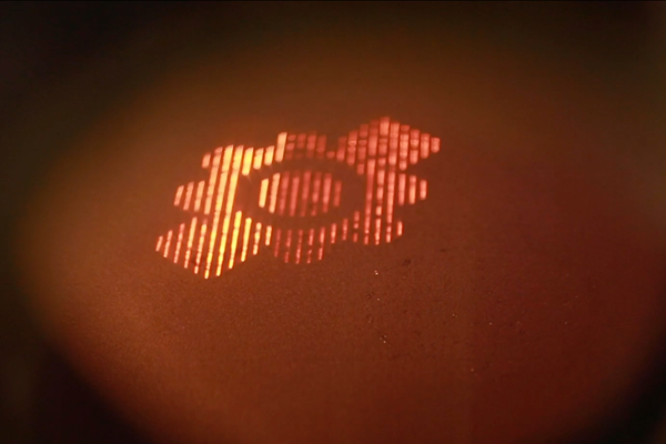 NeuBeam 3D Printing Process Is an Update for Electron Beam Melting image
