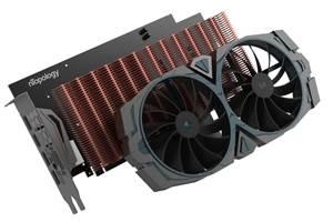 nTopology 3.0 Speeds Advanced AM Engineering Design