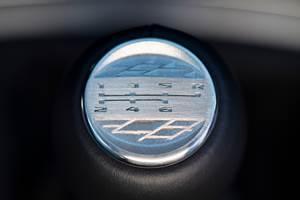 Cadillac Utilizes 3D Printing to Bring Back Manual Transmission