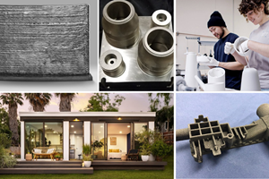 Additive Manufacturing's Top-Viewed Content of 2020: Metal 3D Printing, Design, Business Strategies, and More