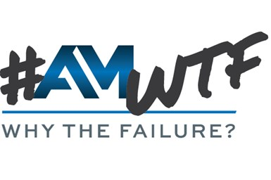 AM: Why the Failure? #AMWTF
