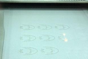 metal 3d printer laser powder bed fusion