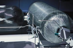 The markets: Pressure vessels (2021) image
