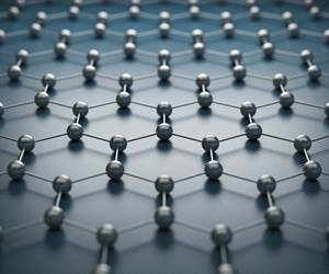 Oxford Advanced Surfaces, 2-DTech to develop graphene-enabled surface treatments