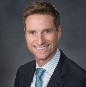 Lockheed Martin CEO James Taiclet