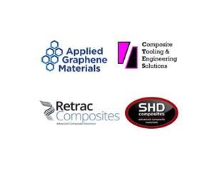 Demonstrator shows potential for graphene-enhanced composite tooling