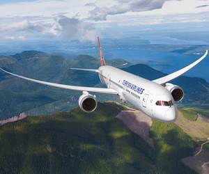 Spirit AeroSystems suspends Boeing production work