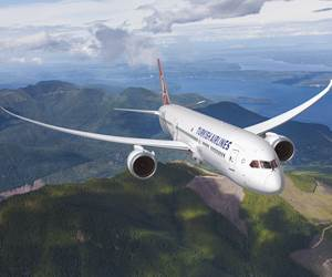 Boeing to resume 787 operations in South Carolina