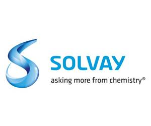 Solvay implements cost-cutting, efficiency plans
