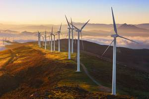 Siemens Gamesa completes acquisition of Portuguese wind blade plant