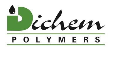 Dichem Polymers logo