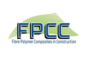Fiber Polymer Composites in Construction conference scheduled for 2021