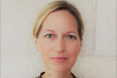 EPSRC new Hub Deputy Manager