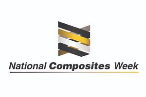 National Composites Week: Top 20 stories in the last decade