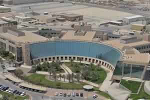 Saudi Aramco accelerates carbon fiber research to reduce manufacturing cost