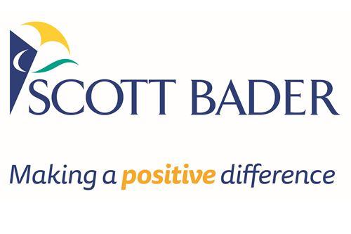 Scott Bader acquires Summit Composites Pty Ltd
