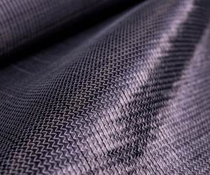 Sky Advanced Materials fabrics win DNV-GL type approval
