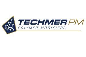 Techmer PM, SK Capital strategic partnership better serves global customers