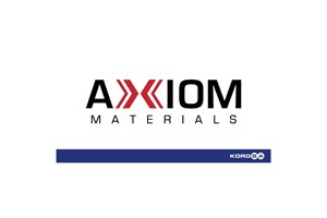 Axiom Materials expands CMC product portfolio under technology license