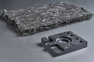 Mitsubishi Chemical plans to acquire European carbon fiber recycling companies