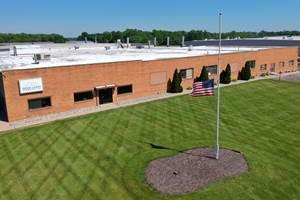 National Composites completes Sunrise Fiberglass acquisition