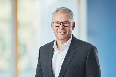 FMG director, Stephen Haller