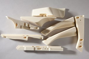 CAMX 2020 exhibit preview: General Plastics