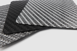 CAMX 2020 exhibit preview: Toray Performance Materials Corp.
