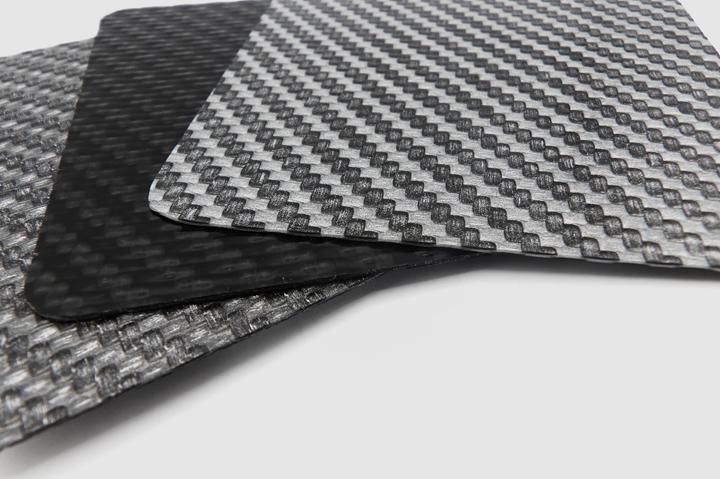 Toray Performance Materials Corp. CAMX 2020