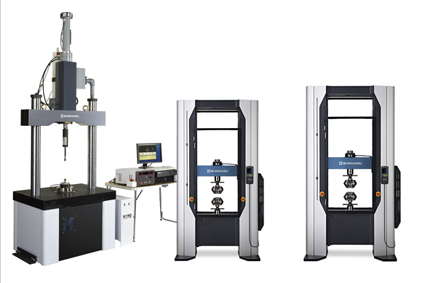 Physical testing to characterize composites image