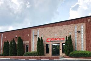 Composite Factory receives PRI Registrar accreditation