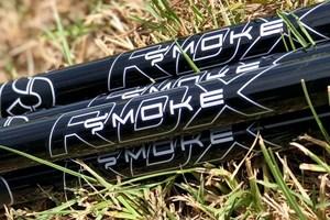 True Temper Sports adopts Hexcel HM54 carbon fiber