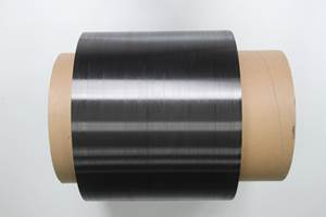 Jiangsu Hansu launches high-performance UD composite tapes